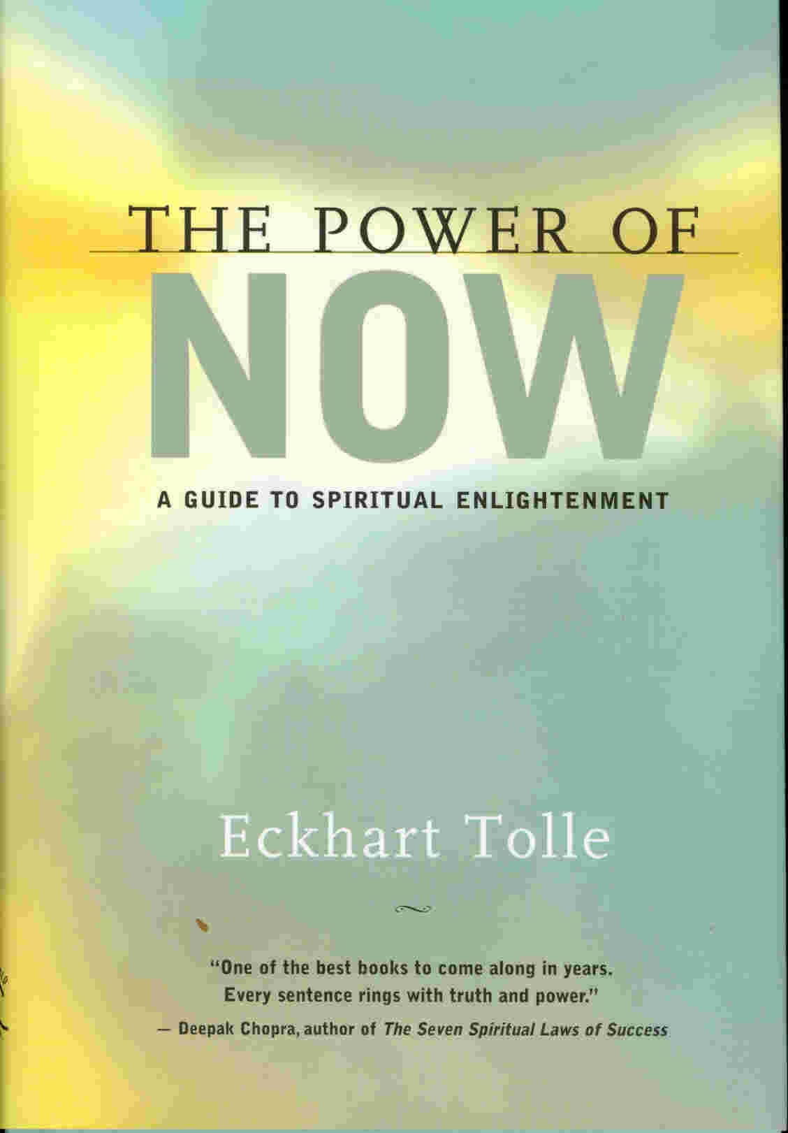 The Power Of Now Quotes Yvette's Blog The Power Of Now Ch.2 Consciousness Ego And My